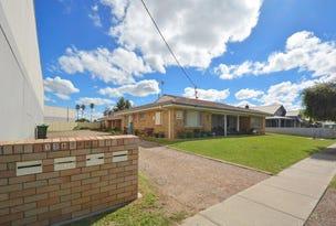 2/136 Marquis Street, Gunnedah, NSW 2380