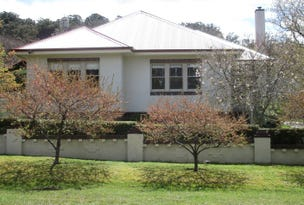 36 Clearview Street, Bowral, NSW 2576