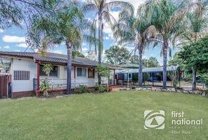 11 Mariana Cres, Lethbridge Park, NSW 2770