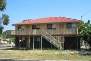 2/8 Wirraway Avenue, Evans Head, NSW 2473