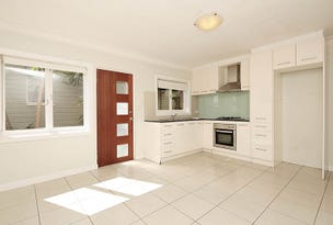 1/1 Arthur Terrace, Red Hill, Qld 4059