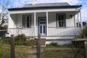 8 Abbott St, Blackheath, NSW 2785