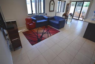 19 Corbet Place, South Hedland, WA 6722