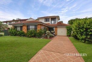 17 Leonard  Avenue, Toukley, NSW 2263