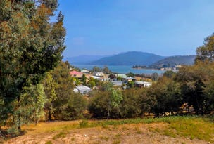 Harbour Line Drive, Goughs Bay, Vic 3723