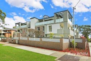 8/1 Erskine Street, Riverwood, NSW 2210