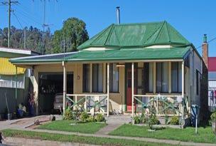 56 FORBES STREET, Bombala, NSW 2632