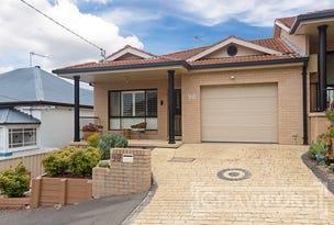 98 Russell Road, New Lambton, NSW 2305