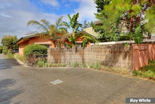 7/1769 Point Nepean Road, Capel Sound, Vic 3940