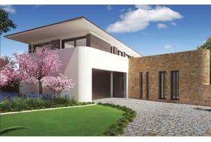 Lot 208 St Columbans Green, Turramurra, NSW 2074
