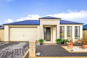 14 Sand Street, Seaford Meadows, SA 5169