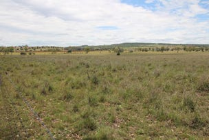Lot 106 Tingoora Charlestown Road, Tingoora, Qld 4608