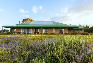 33 Snowgums Court, Jindabyne, NSW 2627
