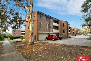 2/28 Springvale Drive, Hawker, ACT 2614