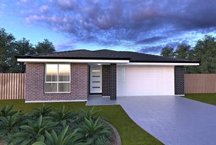 Lot 252 Trevally Avenue, Old Bar, NSW 2430