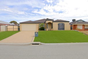 12 Cockatoo Chase, Bennett Springs, WA 6063