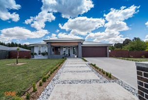 7a Palmer Street, Blayney, NSW 2799