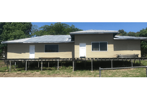 6 Eclipse Lane, Springsure, Qld 4722