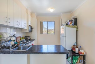 9/127 Rivett Street, Hackett, ACT 2602