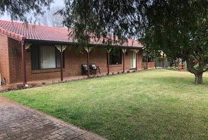 34 Rigney Road, Tanilba Bay, NSW 2319