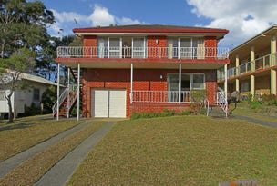 1/14 Wallace St, Mollymook, NSW 2539
