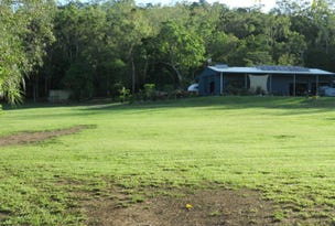 27 Evans Road, Preston, Qld 4800