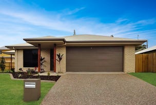 3 Crows Ash Place, Kuluin, Qld 4558