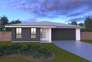Lot 10 Scarborough Way, Dunbogan, NSW 2443