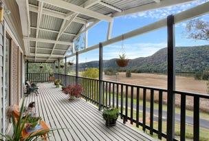 84 Singleton Road, Wisemans Ferry, NSW 2775
