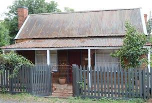 2 Church Lane, Trentham, Vic 3458