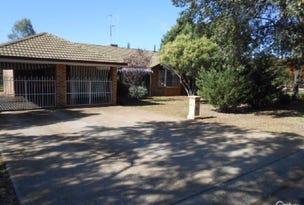 21 Danilenko Street, Parkes, NSW 2870