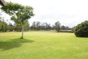 838 Manning Point Road, Oxley Island, NSW 2430