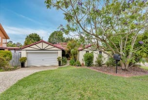 17 Moresby Avenue, Springfield, Qld 4300