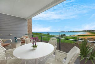 1/19 Northpoint Place, Kiama, NSW 2533