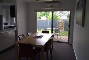 6 Brisbane Street, Bowen, Qld 4805