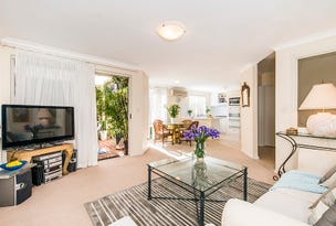 3/64 Sandgate St, South Perth, WA 6151