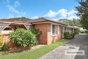 2/25 Flathead Road, Ettalong Beach, NSW 2257