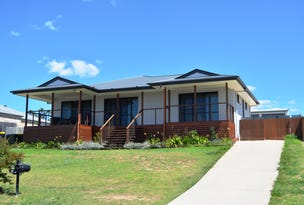 15 Capital Drive, Rosenthal Heights, Qld 4370