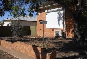 13 Anstey Street, Port Augusta, SA 5700