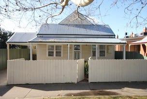 56 Green Street, Wangaratta, Vic 3677