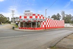 64 Arve Road, Geeveston, Tas 7116