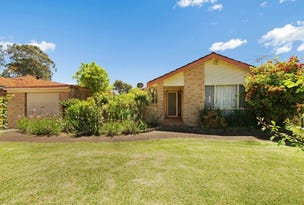 12 Friendship Place, Watanobbi, NSW 2259