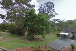 29 McPherson Road, Wingham, NSW 2429