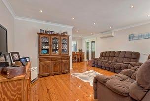 17 Bunbinla Avenue, Mount Riverview, NSW 2774