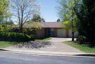 16 Northstoke Way, Orange, NSW 2800