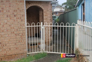 6a Duncansby Cres, St Andrews, NSW 2566