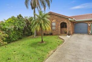 1/6 Mount Pleasant Ct, Goonellabah, NSW 2480