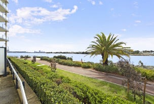 EG05/70 Canning Beach Road, Applecross, WA 6153