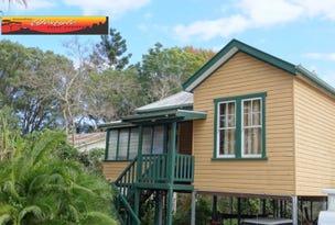 8 Sibley Street, Nimbin, NSW 2480