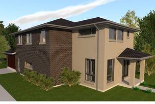 Lot 56B Sixth Avenue, Austral, NSW 2179